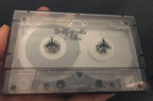 スティーリー・ダン、幻の曲「Second Arrangement」のテープが発見される