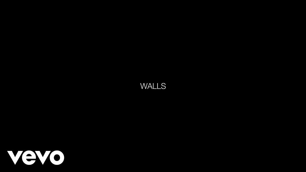 ボン・ジョヴィのニュー・シングル「Walls」のビデオが試聴可能