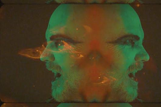 スマッシング・パンプキンズ、新曲「Wyttch」のミュージック・ビデオ公開