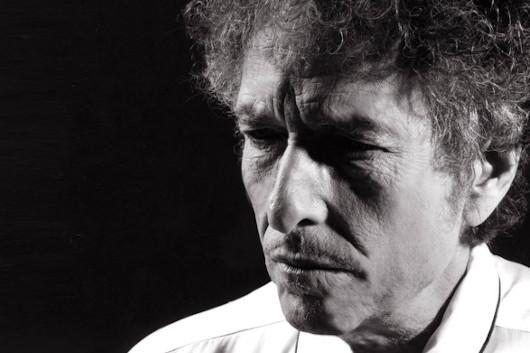 ボブ・ディラン、600曲以上の音楽著作権をユニバーサル・ミュージック・グループに売却