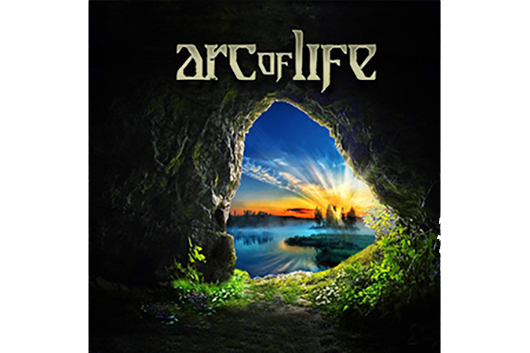 イエスのメンバーをフィーチャーしたアーク・オブ・ライフ、新曲のミュージック・ビデオ公開