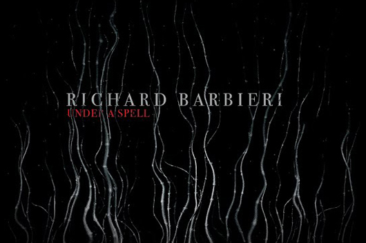 元ジャパンのリチャード・バルビエリ、新ソロ・アルバム『Under A Spell』2021年2月発売