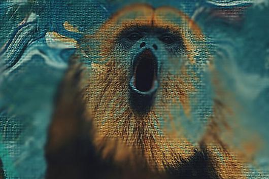 デペッシュ・モードのマーティン・ゴア、新曲「Howler」公開