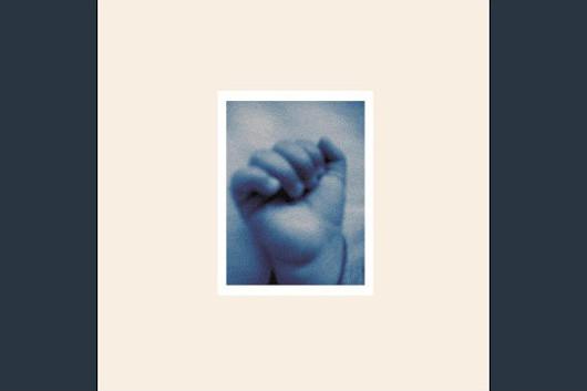 デヴィッド・ボウイがカヴァーしたジョン・レノンの「Mother」とディランの「Tryin' to Get to Heaven」公開