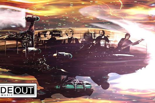 プログレのスーパーグループ、トランスアトランティックが新曲「Looking For The Light」のミュージック・ビデオ公開