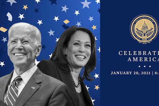 バイデン新大統領祝賀コンサート「Celebrating America」、90分のフル映像公開