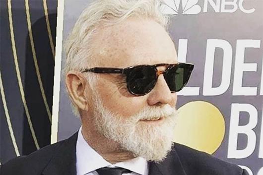 クイーンのロジャー・テイラー、90年代のジョージ・マイケル加入の噂を否定