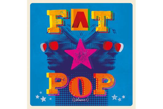ポール・ウェラー、10か月ぶりのニュー・アルバム5月発売決定、新曲「コズミック・フリンジズ」先行リリース