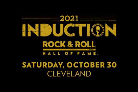 「ロックの殿堂」、式典の日程と会場を発表