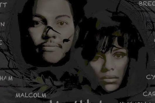 マリリン・マックー&ビリー・デイヴィス・ジュニア、レノン&マッカートニー楽曲カヴァー集アルバム『Blackbird』から「Ticket To Ride」公開