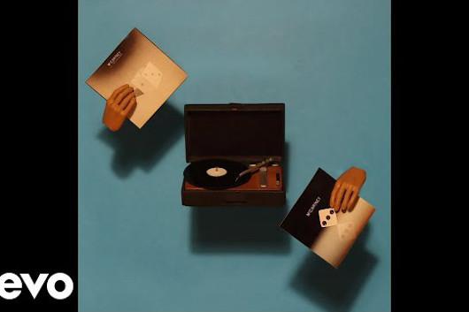 ポール・マッカートニーの新作『McCartney III Imagined』、ベックがリミックスした「Find My Way」公開(動画あり)