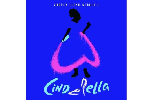 ミュージカル界の巨匠、アンドリュー・ロイド・ウェバーによる5年ぶりの新作ミュージカル『シンデレラ』の劇中歌を収録したアルバムをリリース!