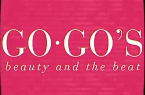 ゴー・ゴーズのデビュー・アルバム『Beauty and the Beat』、40周年記念エディション9月発売