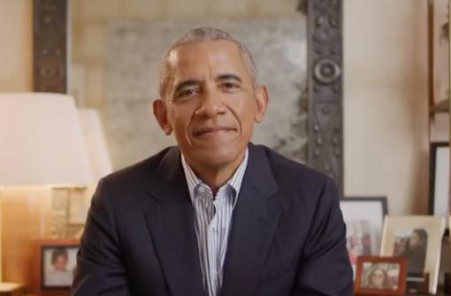 オバマ元大統領、2021年夏のプレイリスト公開
