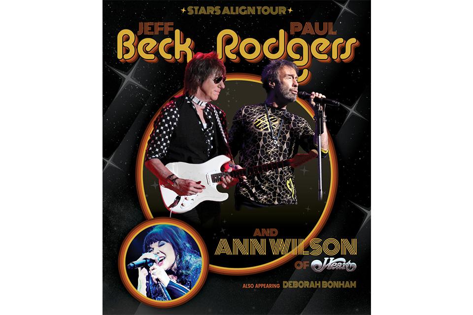 ポール・ロジャースが『Free Spirit – Celebrating the Music of Free』の発売日を発表