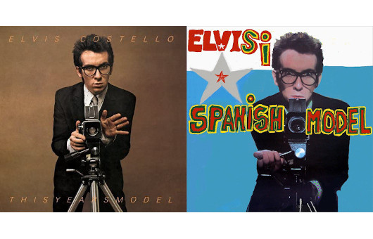 エルヴィス・コステロ、「Radio Radio」のスパニッシュ・ヴァージョン公開