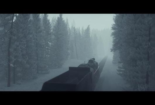 スティーヴ・ハケット、新曲「Natalia」のミュージック・ビデオ公開