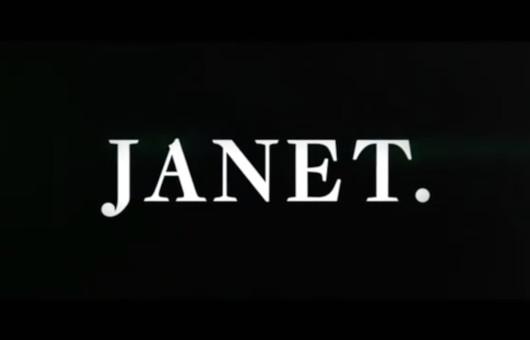 ジャネット・ジャクソンのドキュメンタリー『Janet』、ティーザー公開