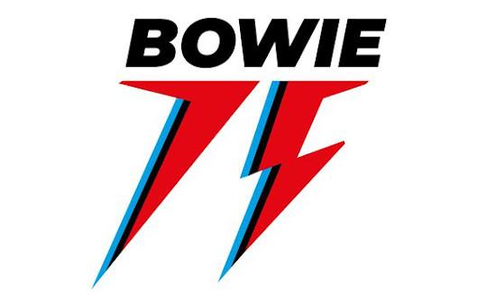 デヴィッド・ボウイのポップアップ・ストアがロンドンとNYにオープン。また、11月発売のボックスより「Karma Man」が先行配信、「Silly Boy Blue」の未発表ヴァージョンも収録