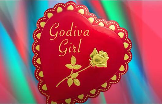 トッド・ラングレン、ザ・ルーツとコラボした新曲「Godiva Girl」のリリック・ビデオ公開