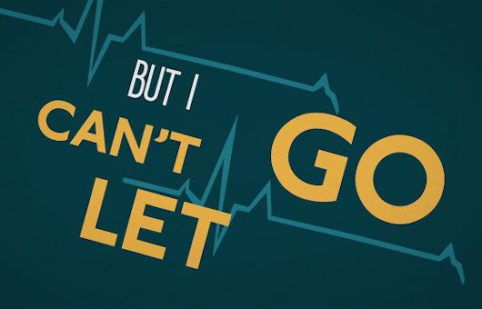 ロバート・プラント&アリソン・クラウス、「Can't Let Go」のリリック・ビデオ公開