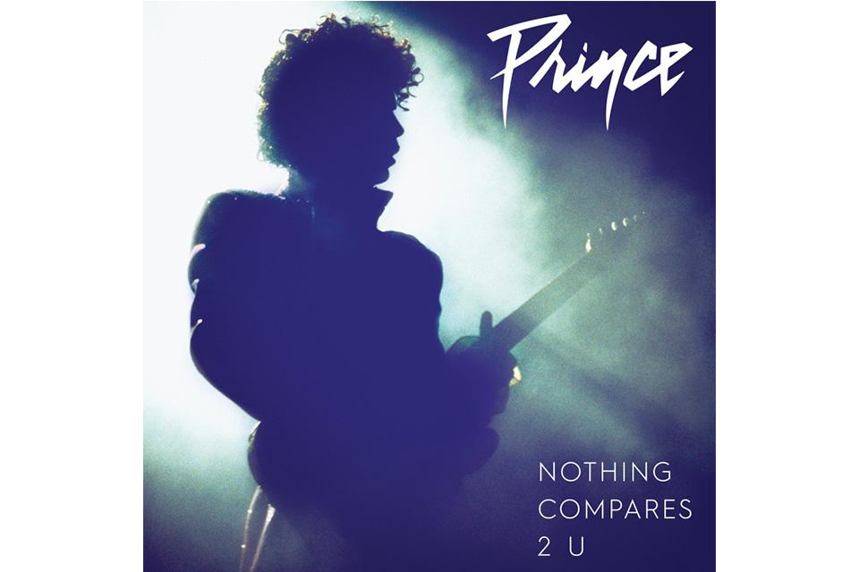 プリンスの7インチ・アナログ・シングルが本日発売! さらに専属レコーディング・エンジニアが、当時を語るインタビュー第2弾!
