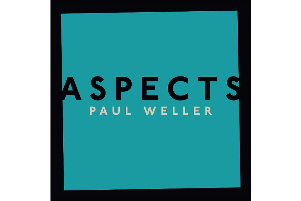 ポール・ウェラーが60歳の誕生日記念にニューシングルをリリース