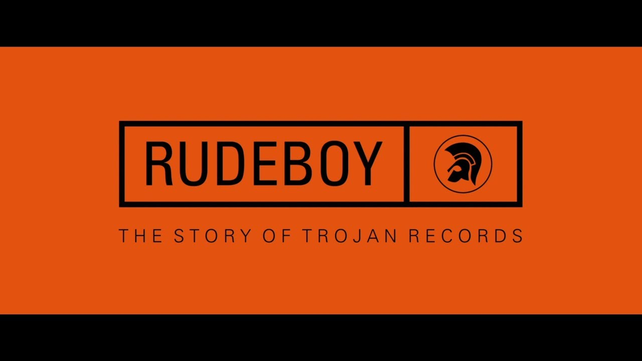 トロージャン・レコードのドキュメンタリー『ルードボーイ』のトレーラー映像が試聴可能