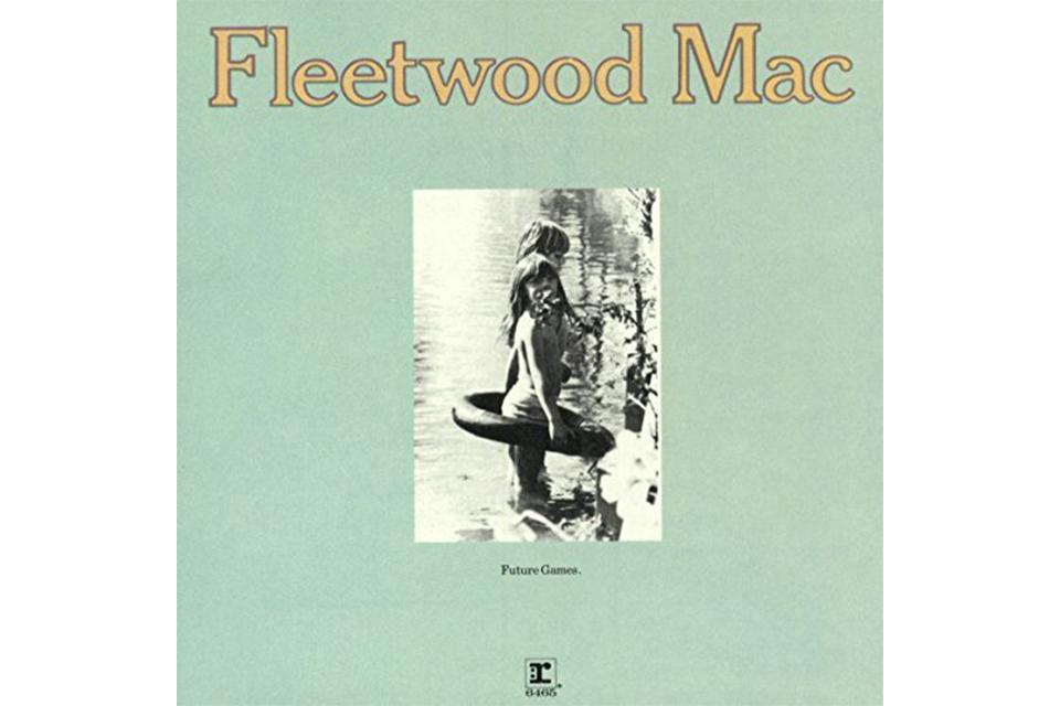 元フリートウッド・マックのギタリスト、ダニー・カーワンが68歳で死去