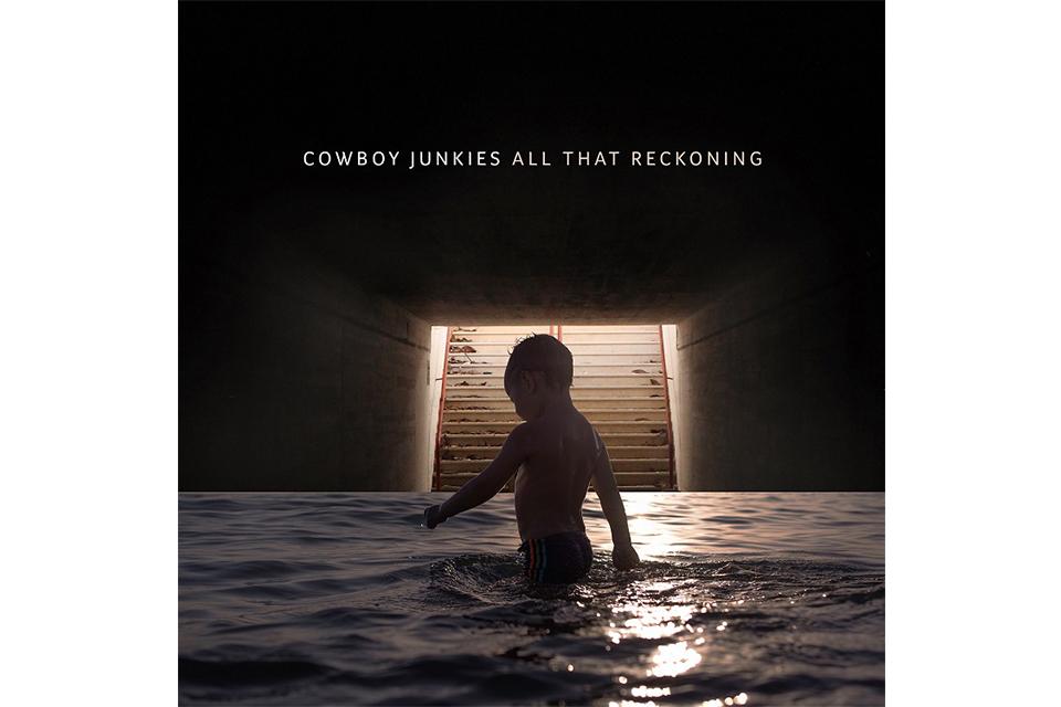 カナダのオルタナ・カントリー/フォーク・ロック・バンド、カウボーイ・ジャンキーズのニュー・アルバムが完成