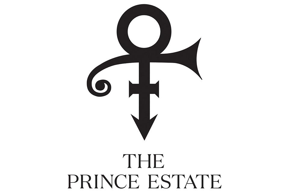 故プリンスの1995年以降のカタログ作品が年内にソニー・ミュージックより発売決定!