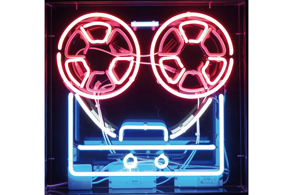 ソフト・セル結成40周年を記念したキャリア総括10枚組豪華ボックス(9CD+1DVD)が9月7日に発売決定