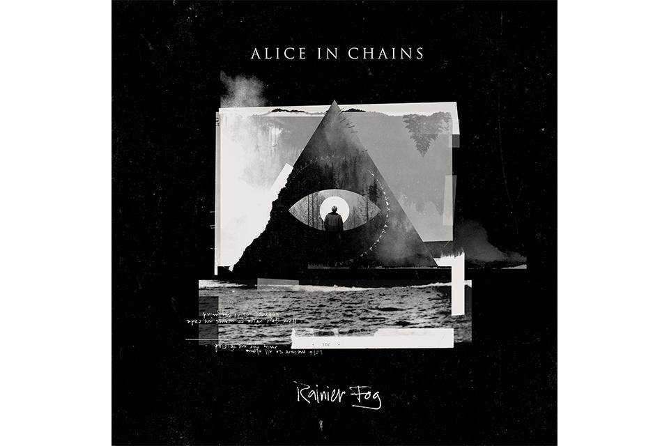 シアトルが生んだモンスター・ロック・バンド、アリス・イン・チェインズ、約5年振りとなる最新作完成