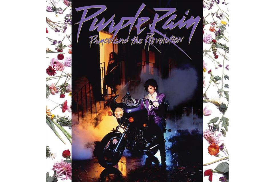 1984年7月27日、映画『パープル・レイン』全米公開。そのタイトル曲の秘話とは?
