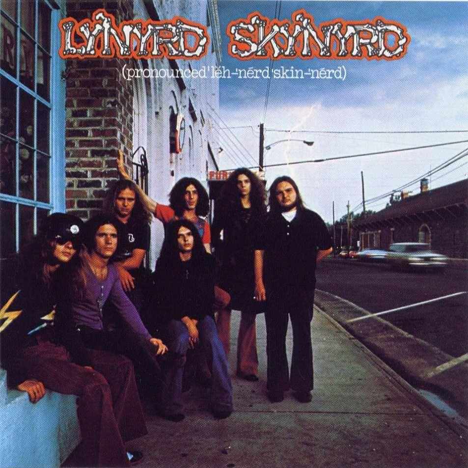 レーナード・スキナードの元ギタリスト、エド・キングが死去