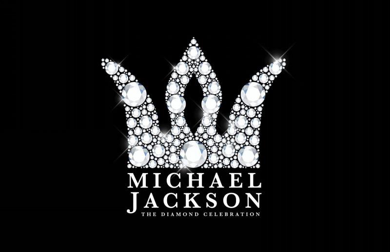 マイケル・ジャクソンの生誕60周年を祝う『ダイヤモンド・バースデー・セレブレーション』が開催
