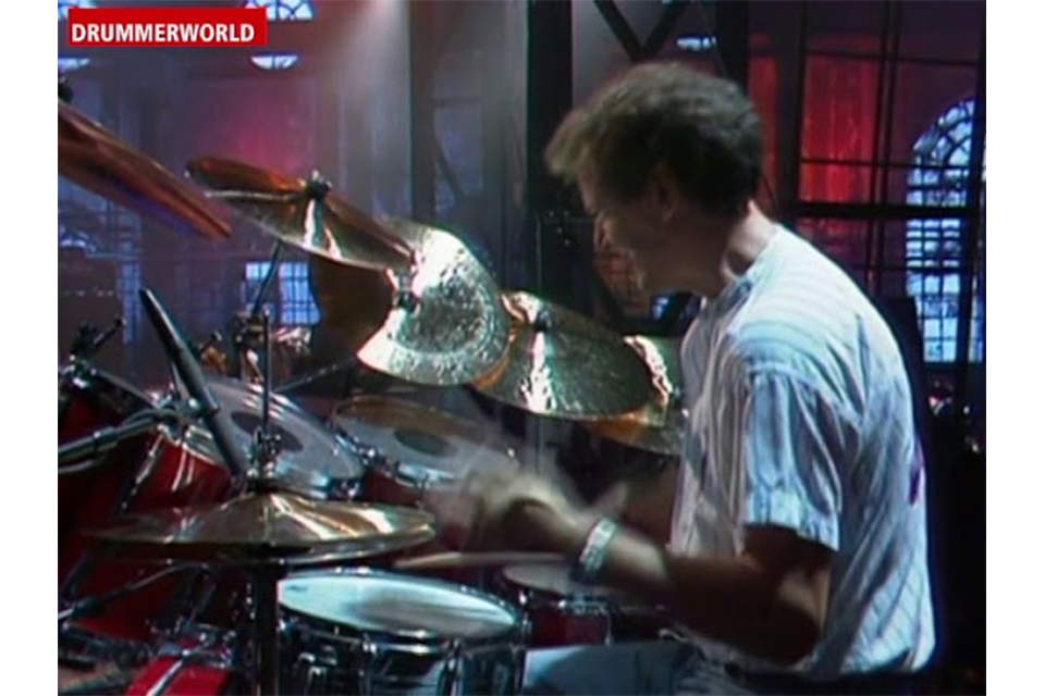 ジョン・ハイズマンのトリビュート・コンサートが来年2月、ロンドンで開催