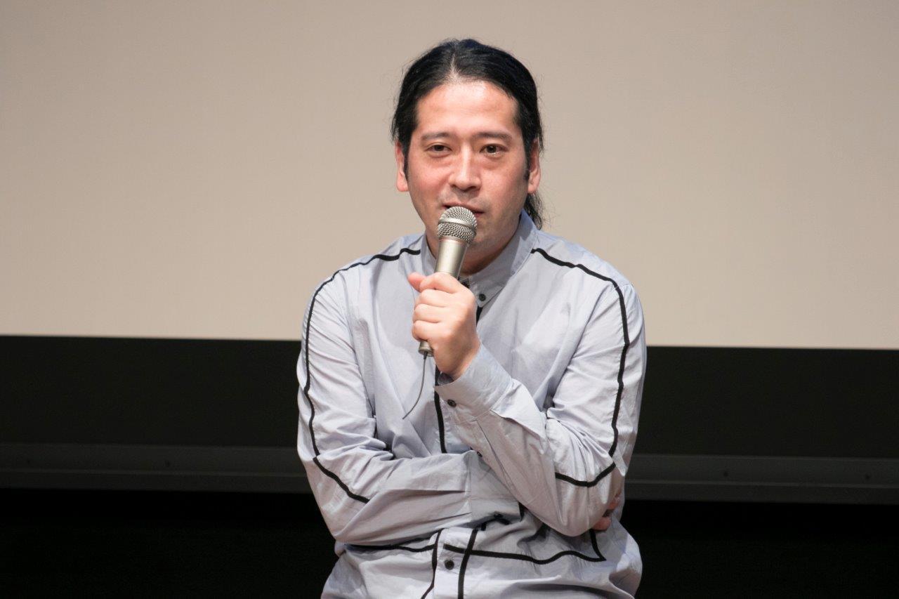 ピース 又吉がジョン・レノン「imagine」を語る!!
