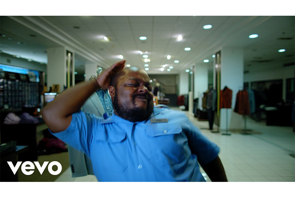 ポール・マッカートニーが「Come On To Me」のオフィシャル・ビデオを公開