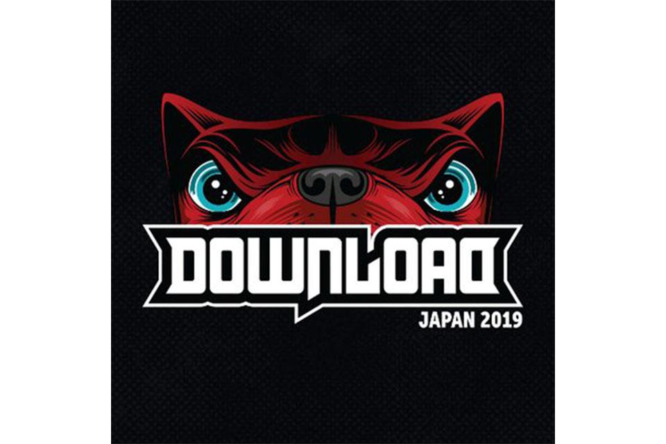 オジー・オズボーン、スレイヤー、アンスラックス他、来日公演決定! 日本初開催〈DOWNLOAD JAPAN フェス〉