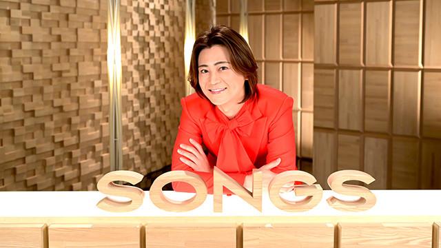 再 放送 songs